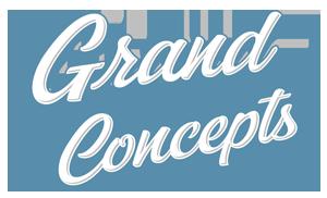 Grand Concepts