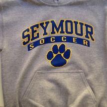 Seymour-SoccerTeam